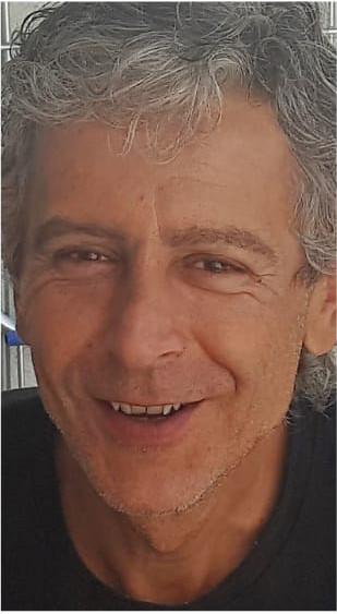 Contacto Ramón Mora