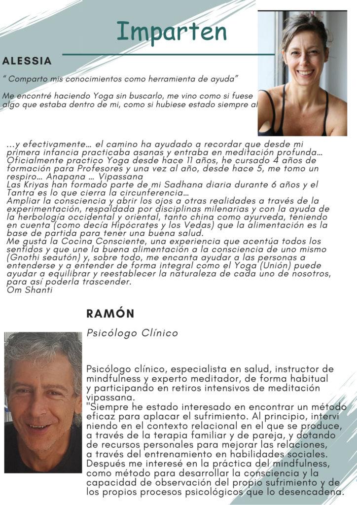 Retiro-Yoga-y-mindfulness-2020