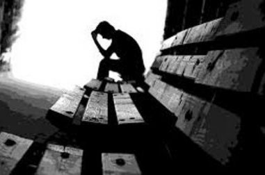 Trastorno-depresivo-19-de-diciembre